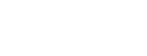 Brighton Grammar: Leading Private School | Boys' School Melbourne