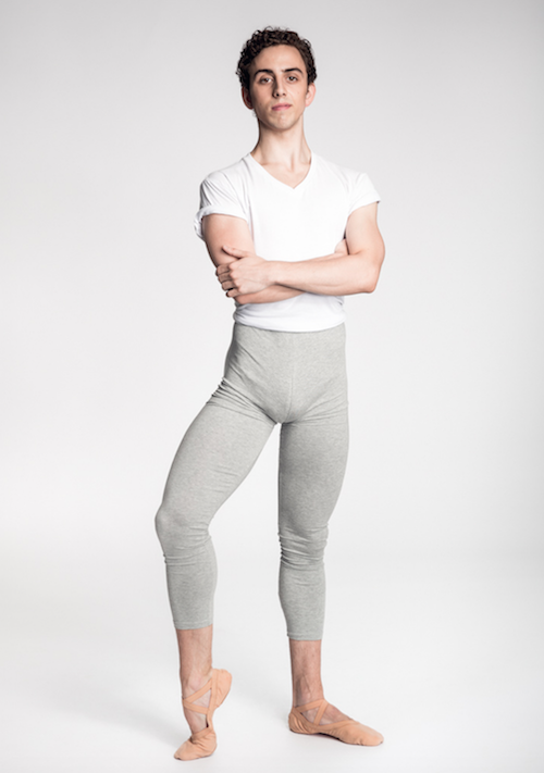 Marcus_Morelli_of_The_Australian_Ballet